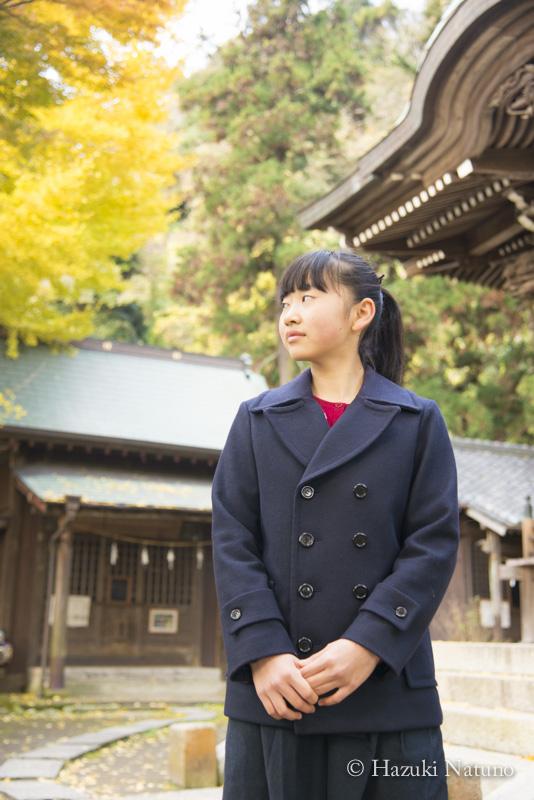 kamakura_girl