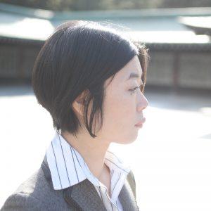 Hazuki Natuno