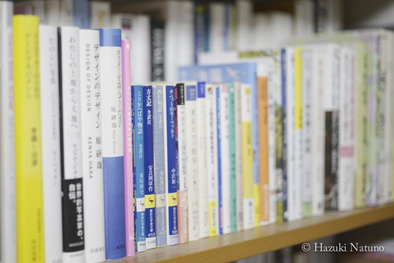 秋の鎌倉で書店&古書店を巡る企画「鎌倉∞本∞散歩」参加者募集中です