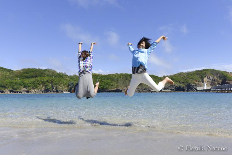 人生を元気にする考え方 〜やりたいことは、全部やれ!〜