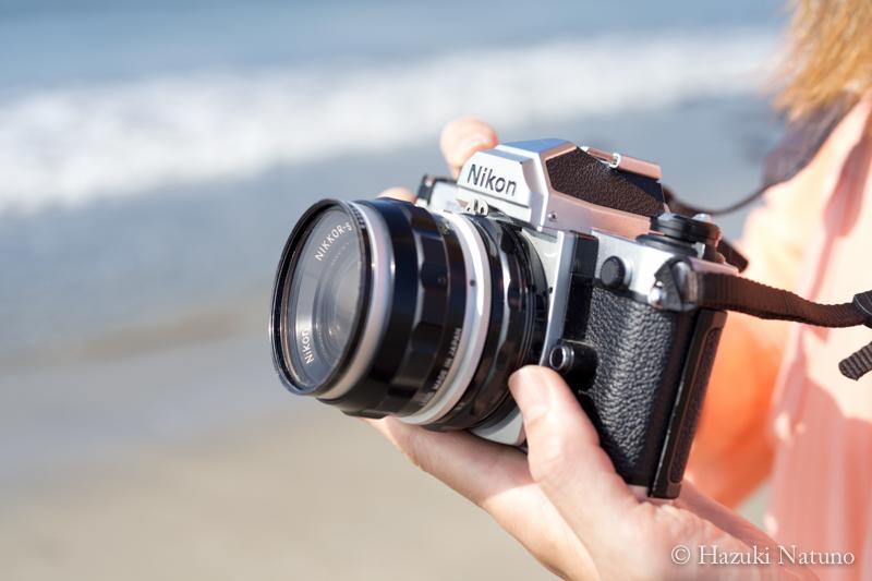 「写真」ってなんだろう? 〜撮ることで「なにを伝えたいか」考えよう〜